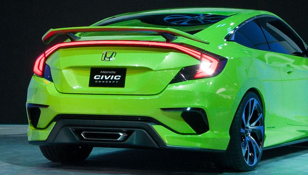 Honda civic concept zelena.jpg
