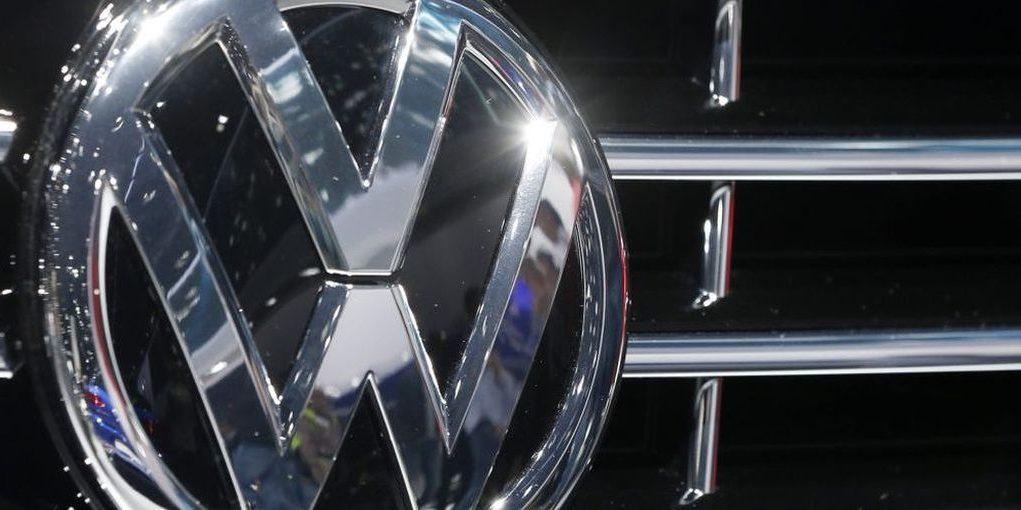 VW skandal 2
