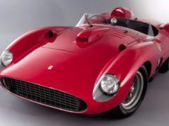 ferrari-335-sport-scaglietti-1957