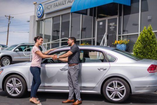 kako kupiti automobil u njemackoj