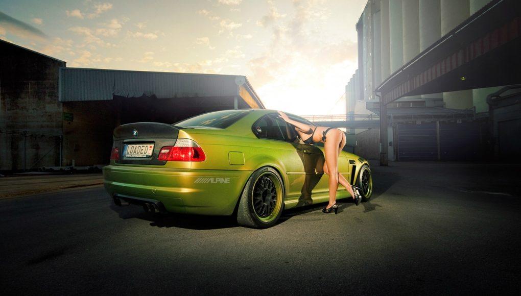 najbolji sportski automobili njuškalo