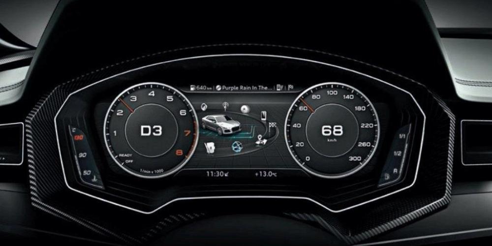 Audi A3 2016 cijena