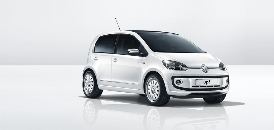 najjeftiniji novi automobili cijena