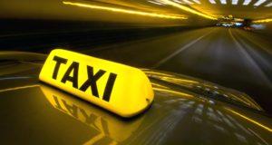 najjeftiniji taxi u zagrebu