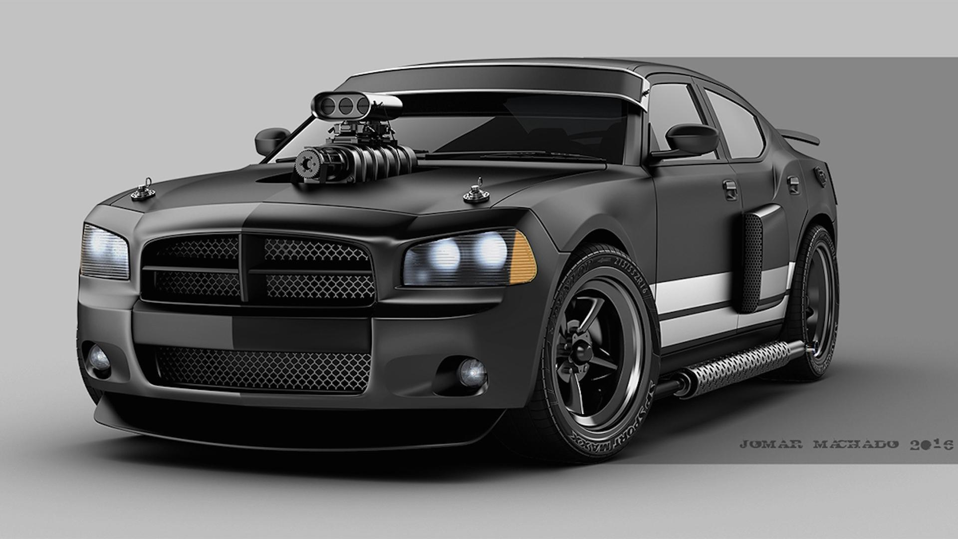 vozila budućnosti