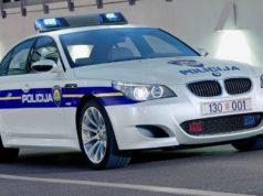 Kazne za vozače kako se nositi s njma