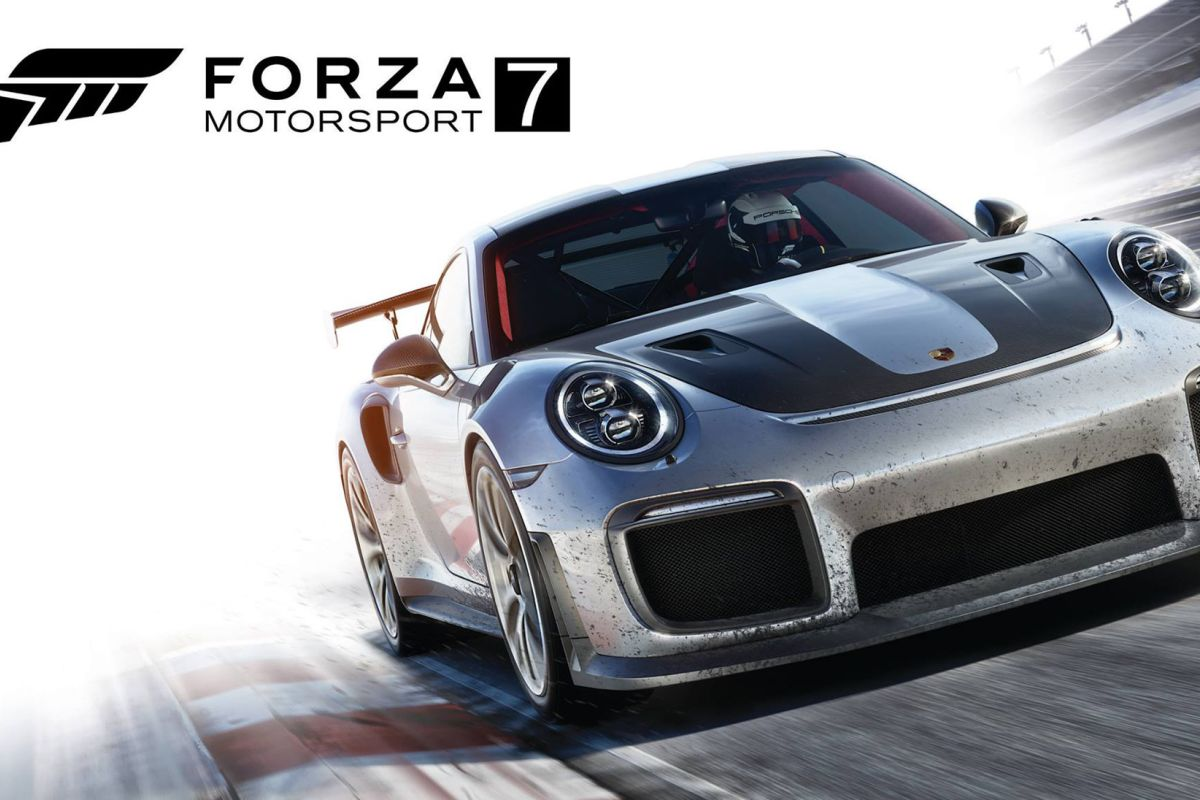 novi Porsche GT2 RS hrvatska