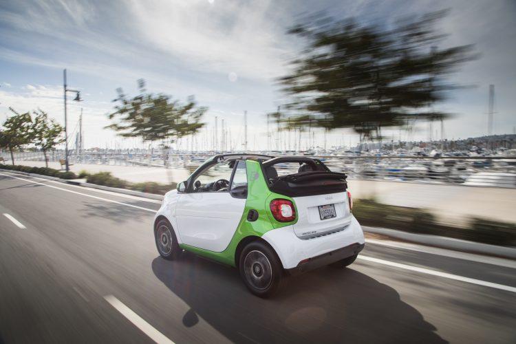 električni automobili hrvatska