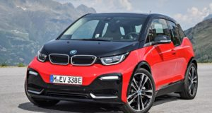 najbolji i najjeftiniji elektricni automobili u Hrvatskoj